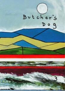 ButchersDog3