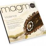 magma 62